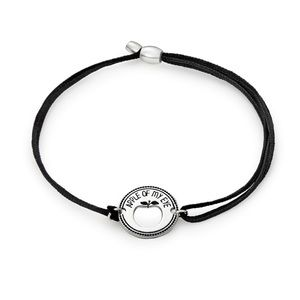 New Alex and Ani bracelet. Kindred cord One Size
